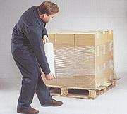 Упаковочные материалы в Черкассах